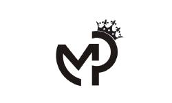 Mi-Padrino-FCF.jpg