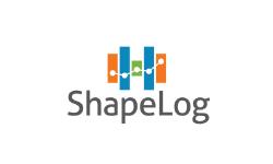 shapelog-fcf.jpg