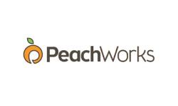PeachWorks.jpg