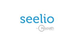 Seelio.jpg