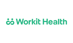 Workit-Health.jpg