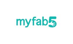MyFab5.jpg