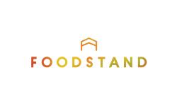 Foodstand.jpg