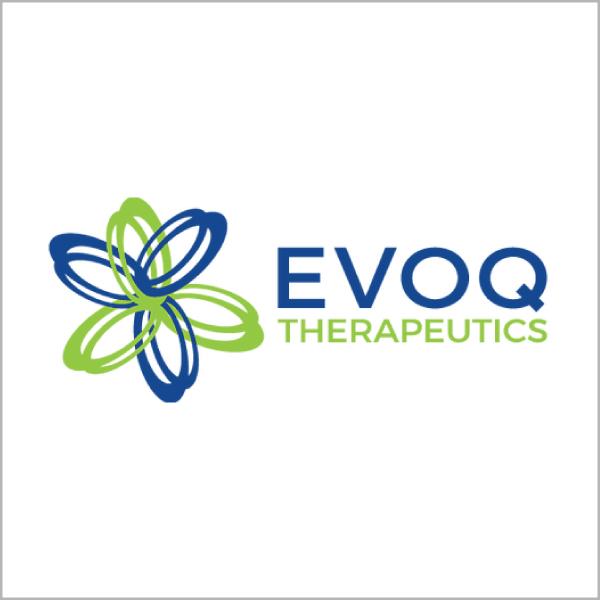 EVOQ.jpg