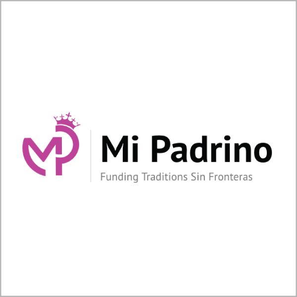 Mi-Padrino.jpg