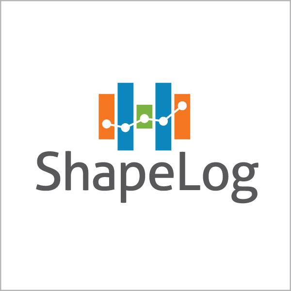 shapelog.jpg