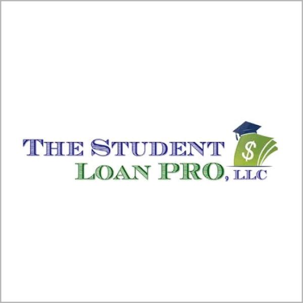 student-loan-pro.jpg