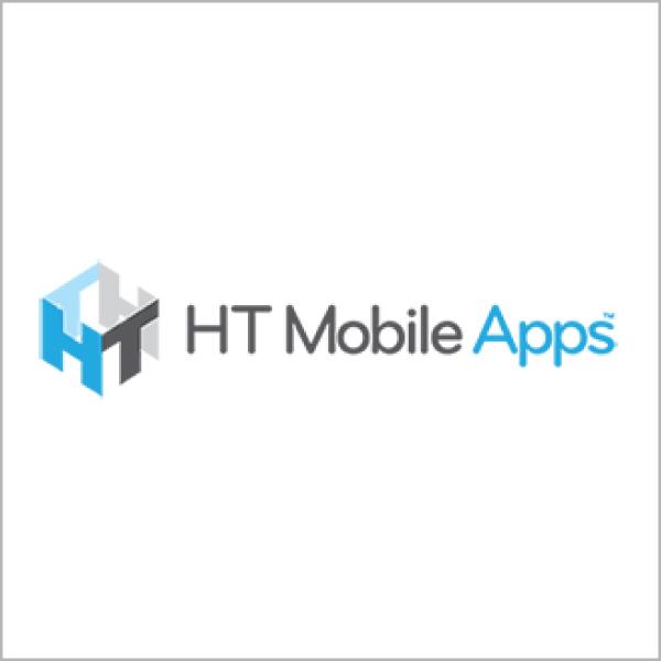 HT-Mobile.jpg