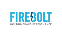 Firebolt.jpg