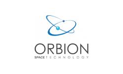 Orbion.jpg