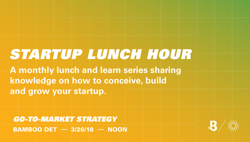 Startup-Lunch-Hour-Event-Banner.png