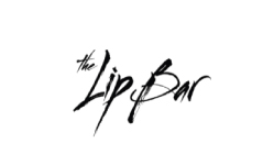 The-Lip-Bar.jpg