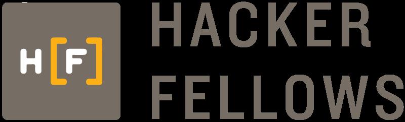 HF-PNG.png