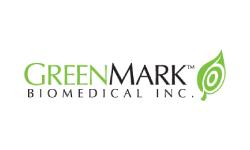 GreenMarkLogo.jpg