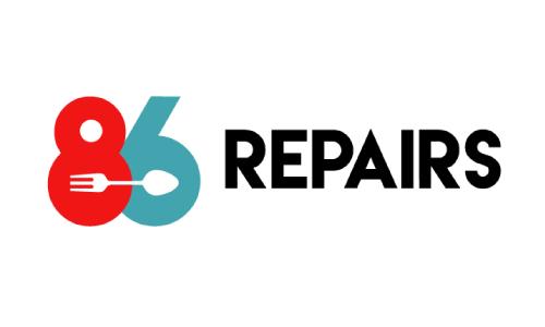 86-Repairs.jpg