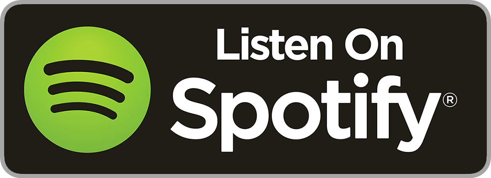 Spotify-Badge.png
