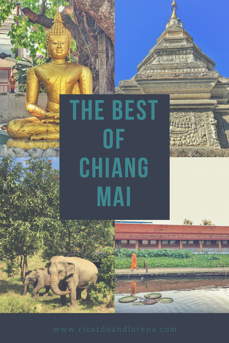 The best ofChiang mai.png