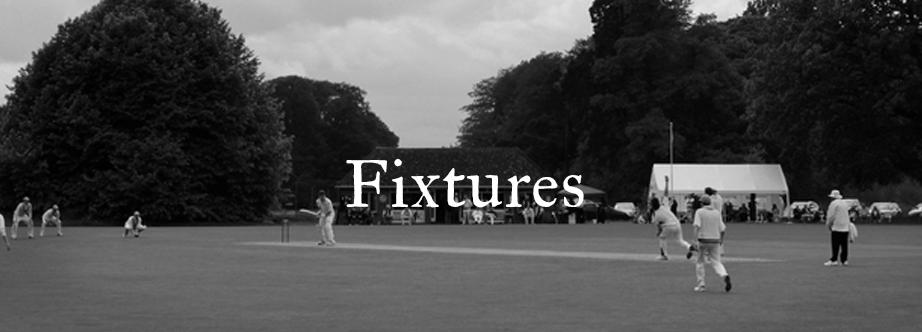 Go to Fixtures >