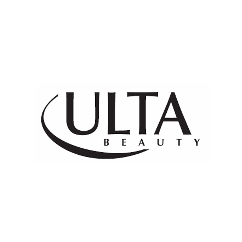 Contact Ulta Customer Service. Find Ulta Customer Support, Phone Number, Email Address, Customer Care Returns Fax, Number, Chat and Ulta FAQ. Speak with Customer Service, Call Tech Support, Get Online Help for Account Login.