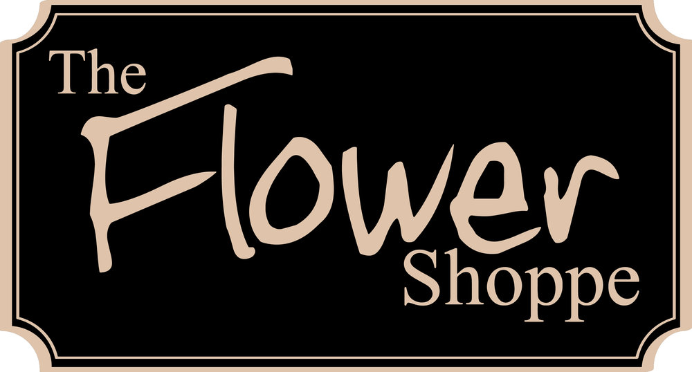 The Flower Shoppe LOGO v4.jpg