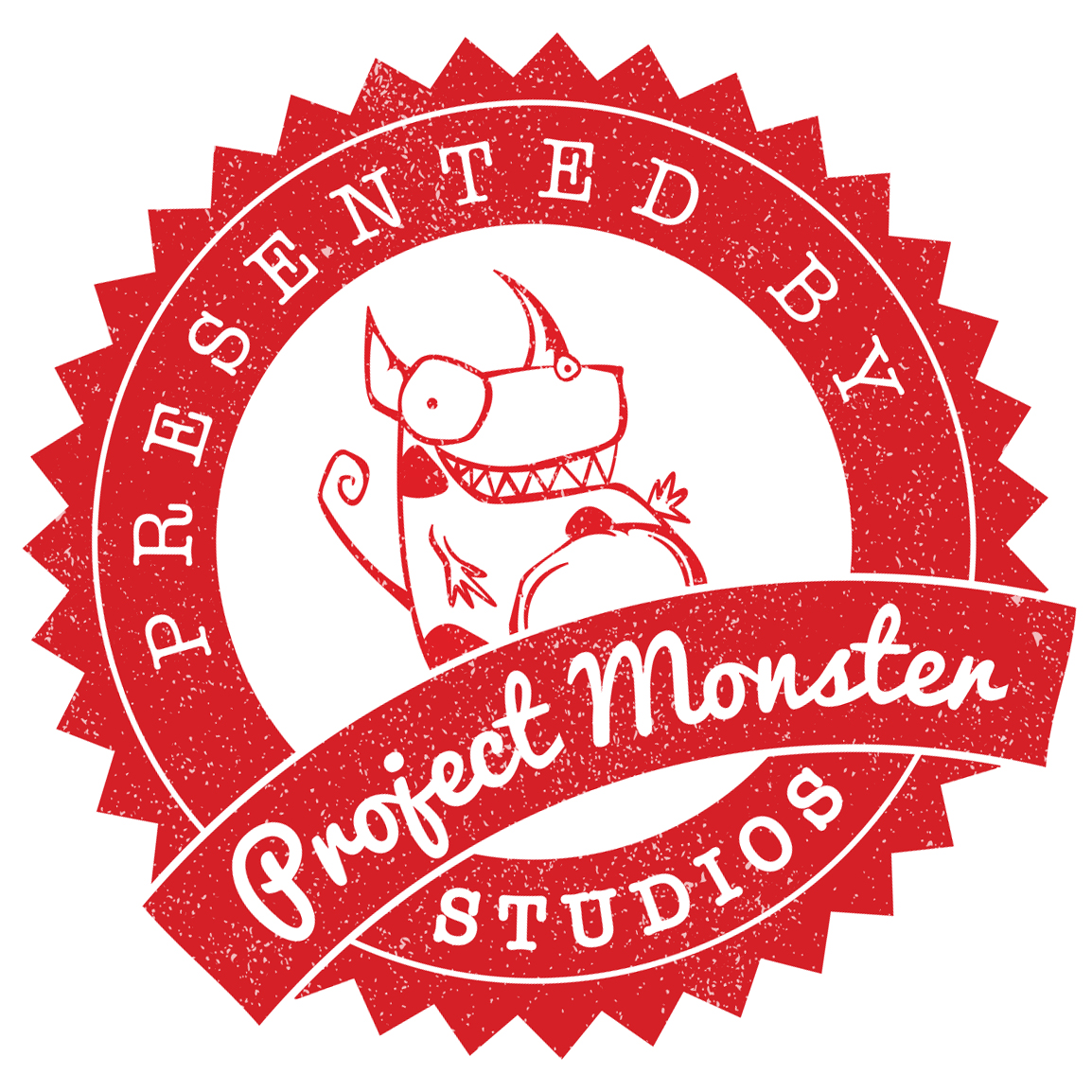 Project Monster Studios