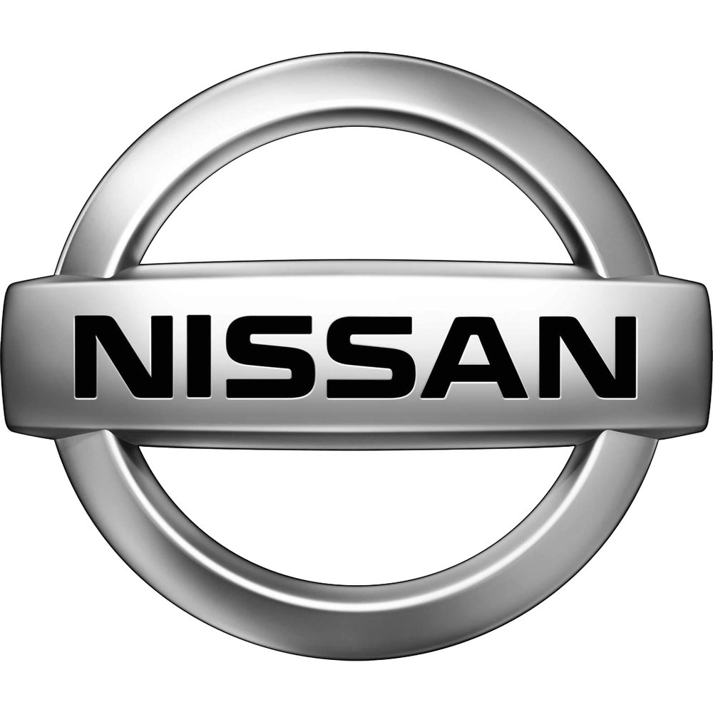 Nissan of Cleveland