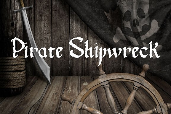 Pirates-Ship-ForWeb1.jpg