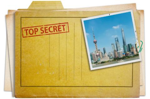 Shanghai Espionage escape room.png