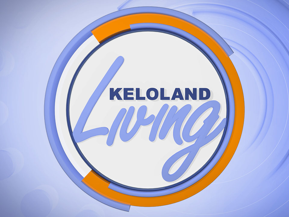 Keloland Living Escapades Escape Rooms