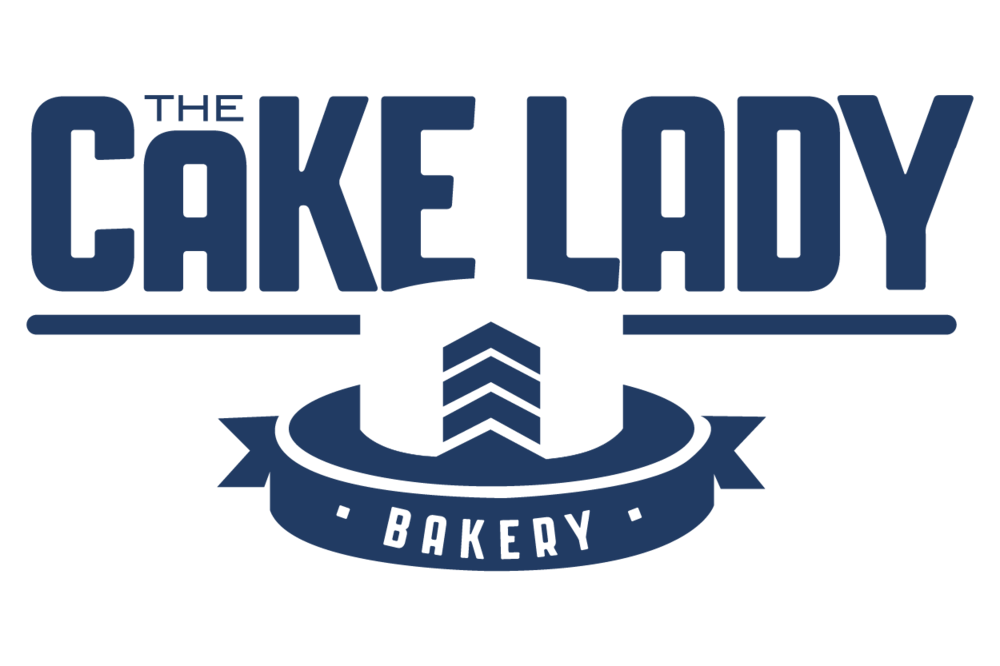 The_Cake Ladycakes Sioux Falls SD.png