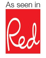 As Seen in Red.JPG