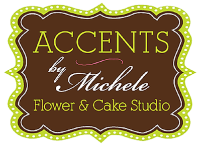 Accents by Michele