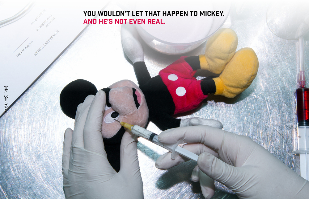 You Wouldn't Let That Happen To Mickey2-2.jpg