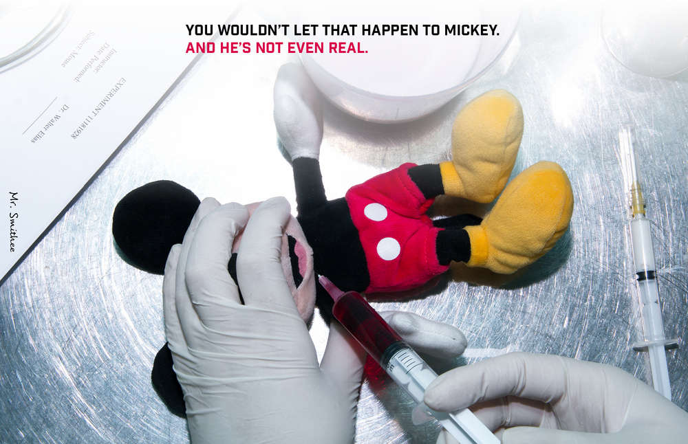 You Wouldn't Let That Happen To Mickey-2.jpg