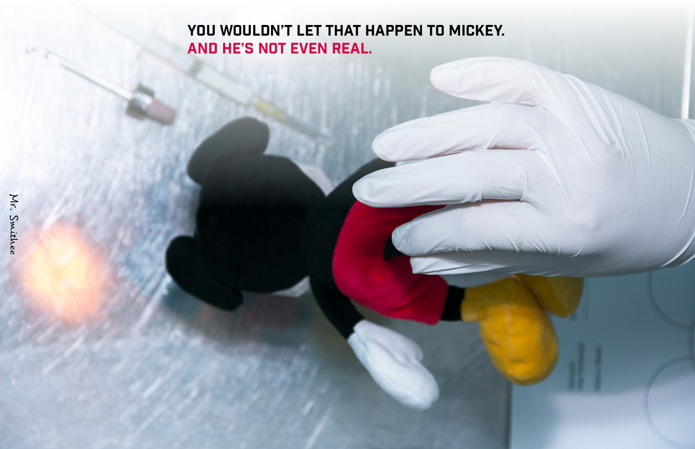 You Wouldn't Let That Happen To Mickey4-2.jpg