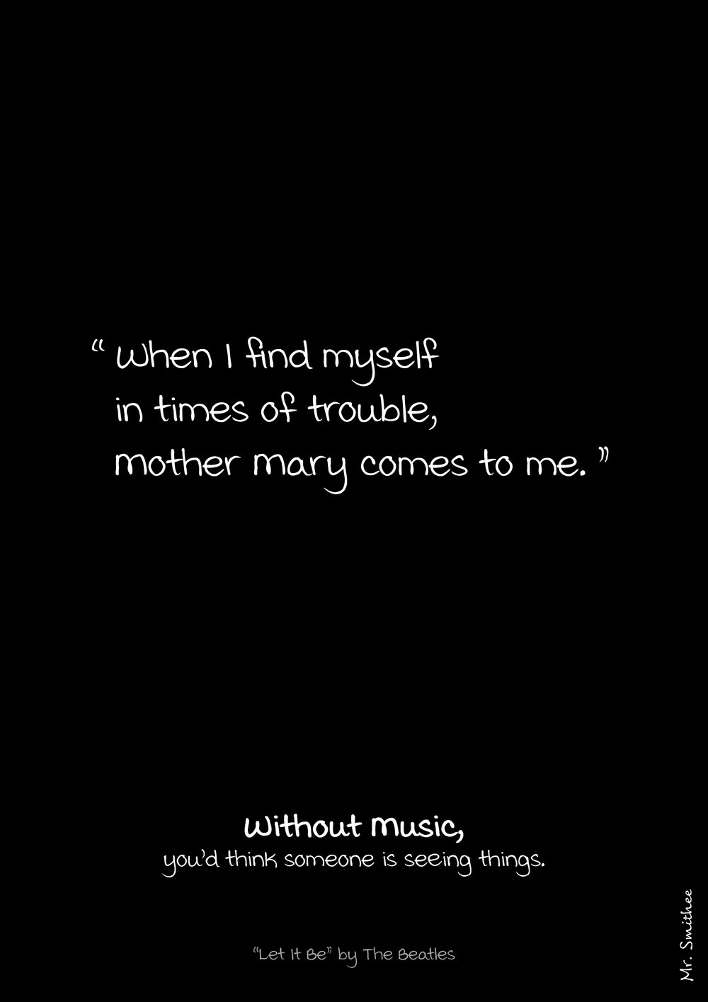 Without Music4.jpg