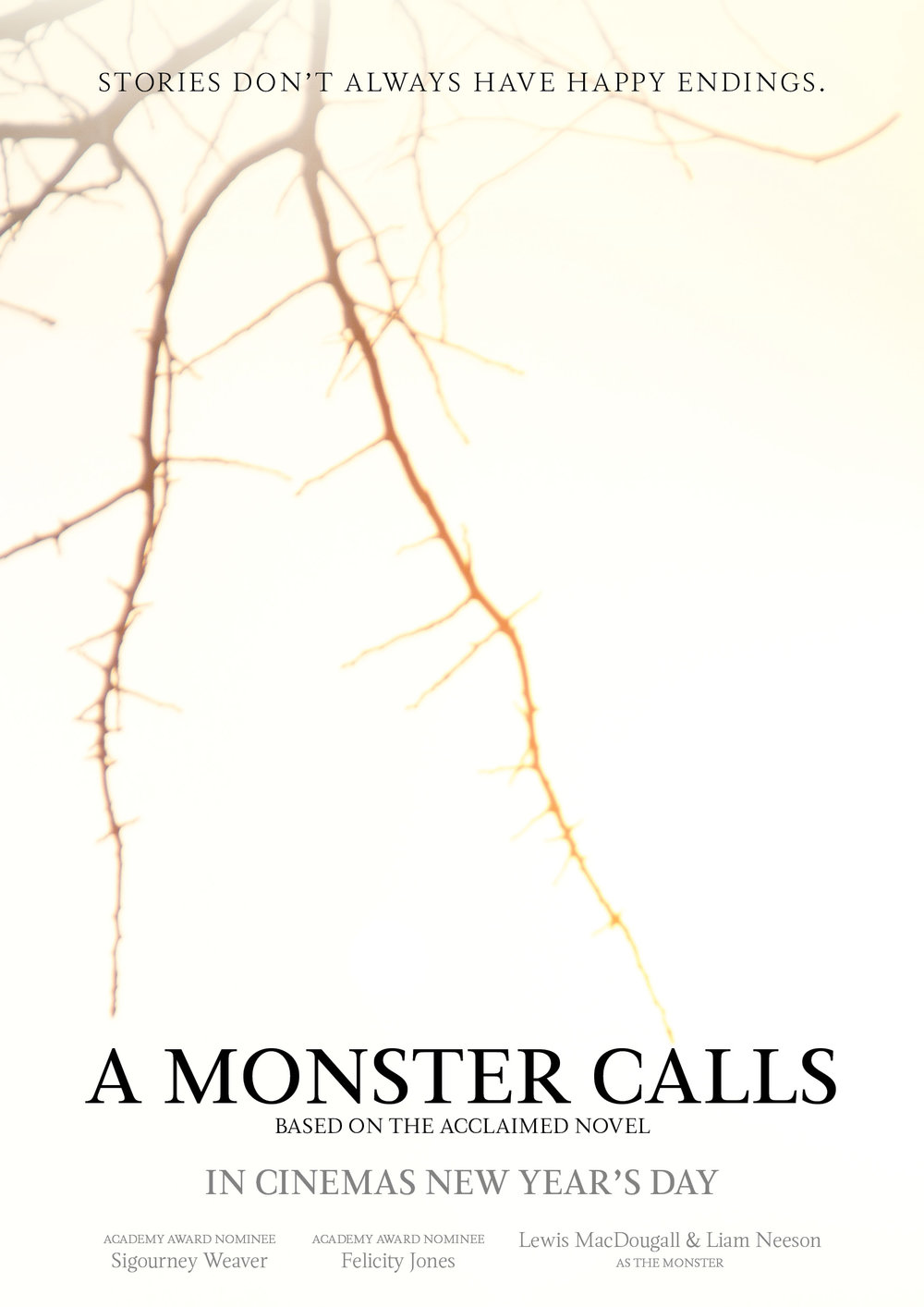 A Monster Calls - Posters_FINAL2.jpg
