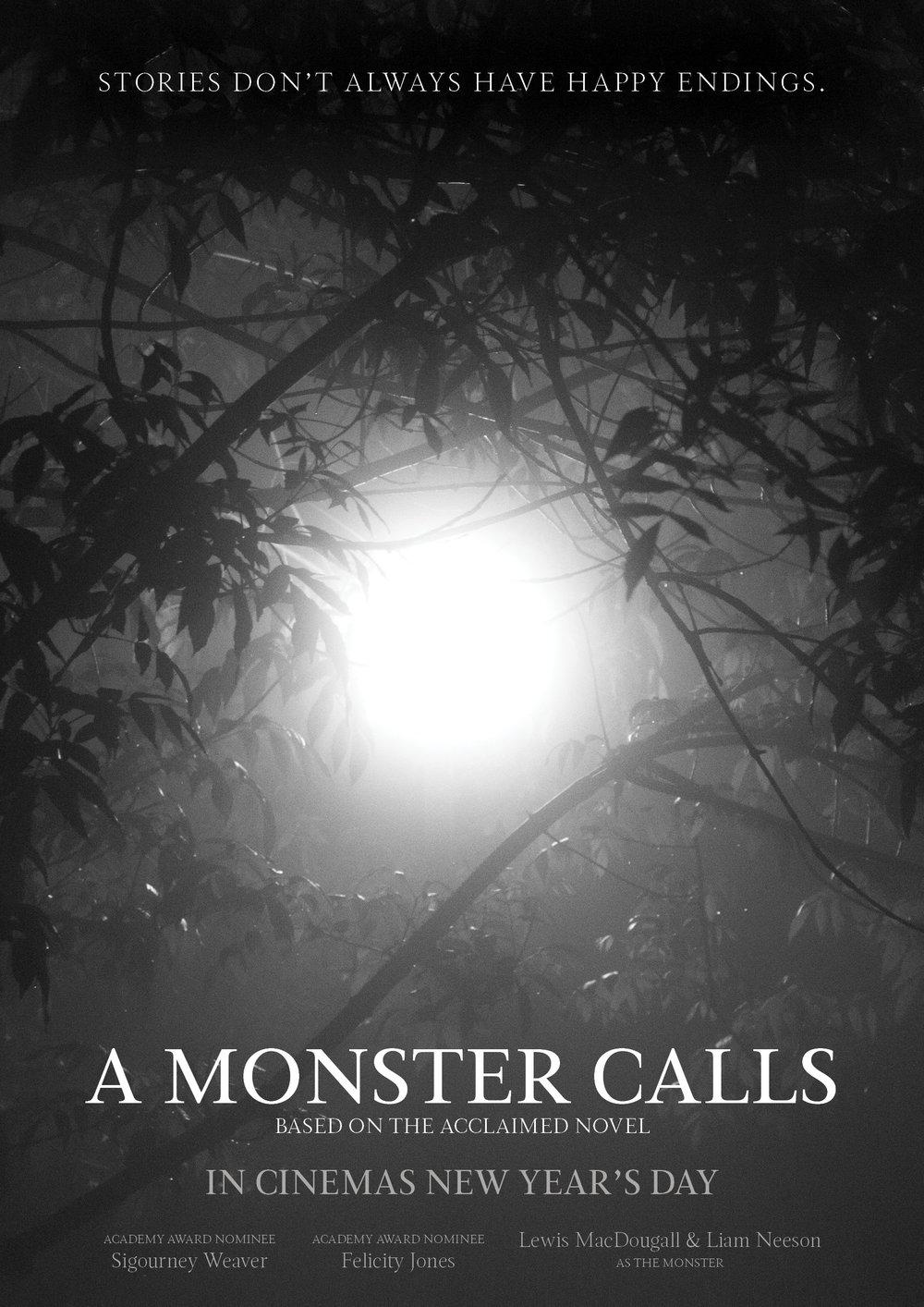 A Monster Calls - Posters_FINAL.jpg