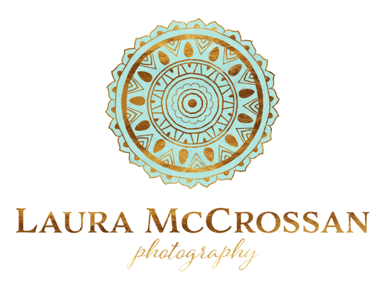 Laura McCrossan Photography