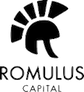 Romulus Capital