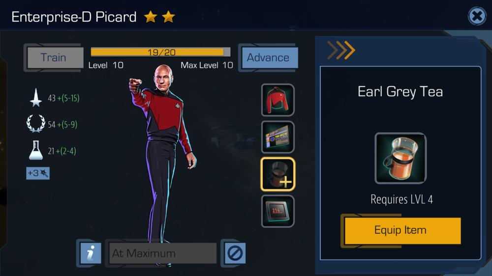 STT_Picard_READYTOEQUIP_Earl_Grey.png
