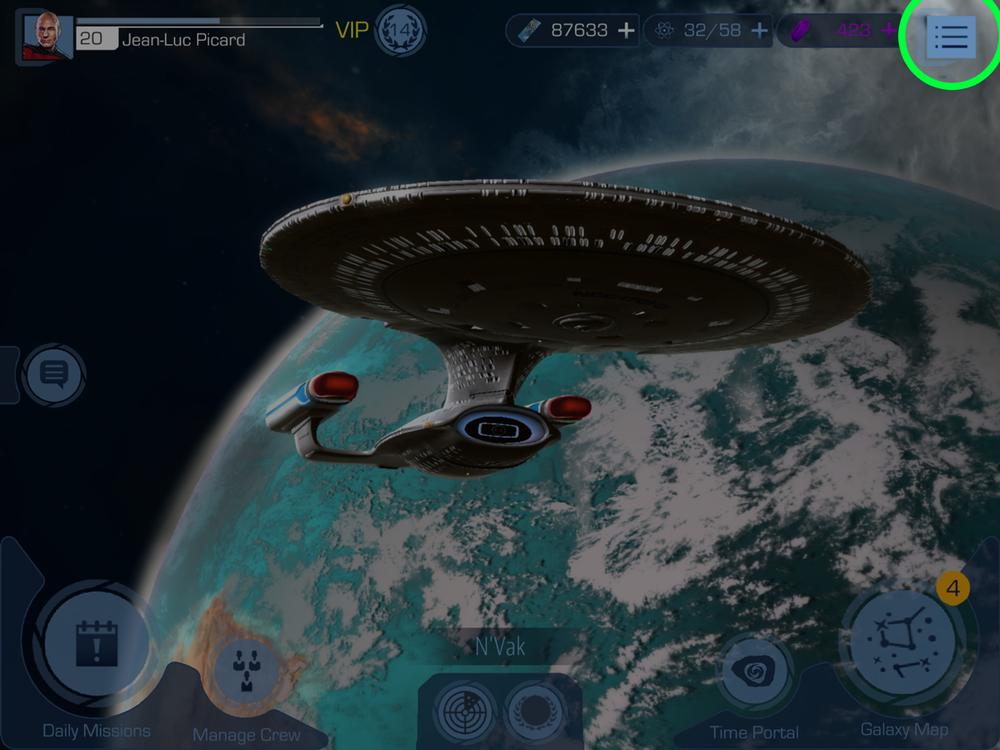 _CG_StarshipBattles_01.PNG