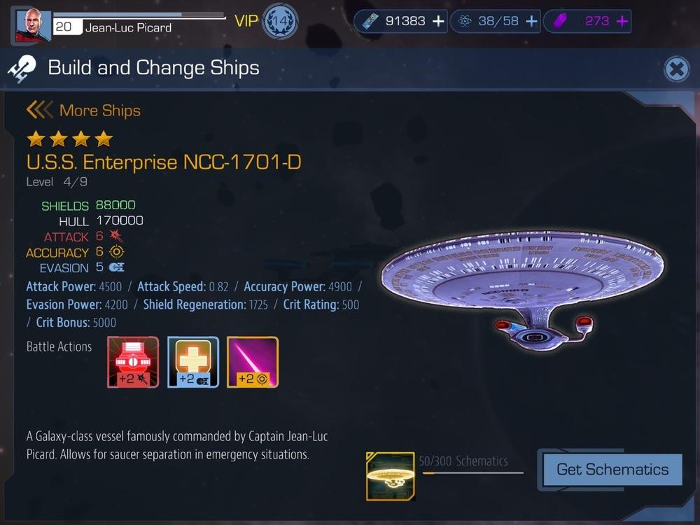 _CG_StarshipBattles_06.jpg