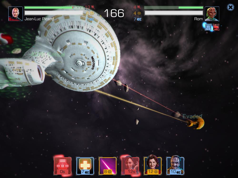 _CG_StarshipBattles_11.PNG