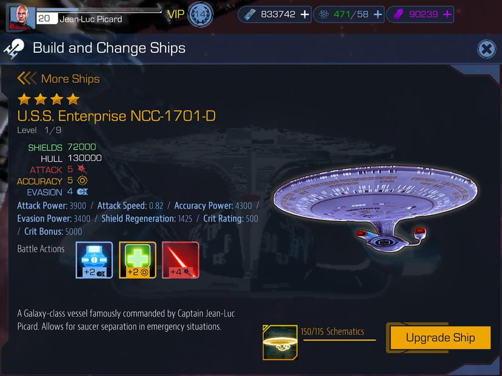 _CG_StarshipBattles_15.jpg