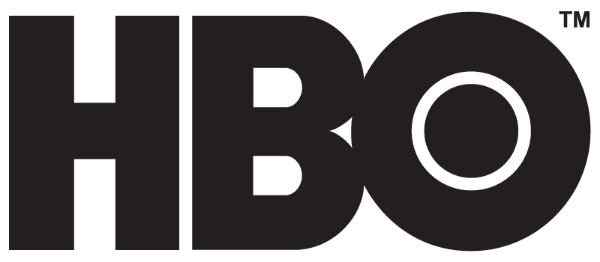 partner_hbo_logo.png
