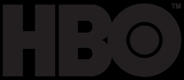 partner_hbo_logo.png