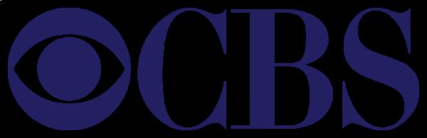 partner_cbs_logo.png