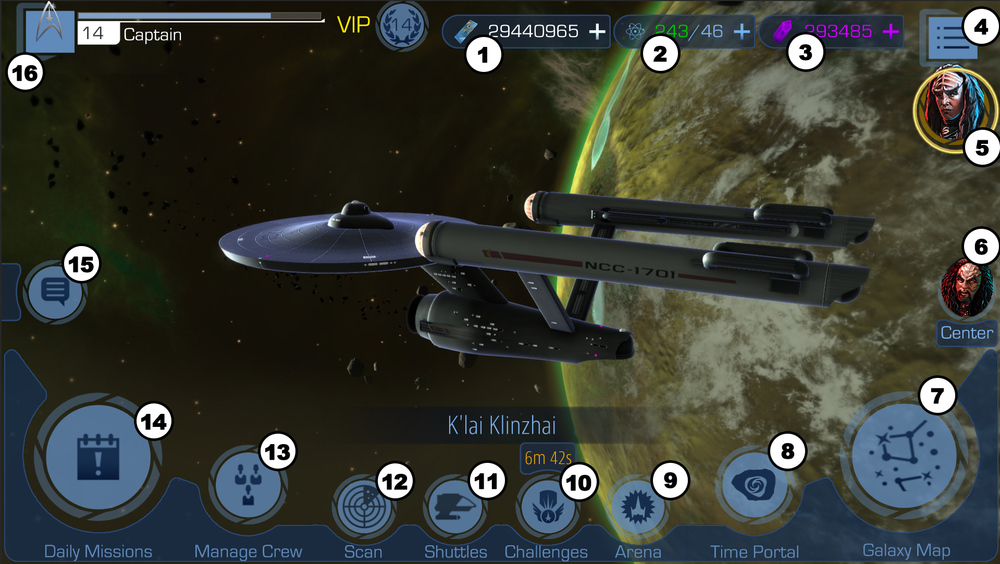 star-trek-timelines-game-interface