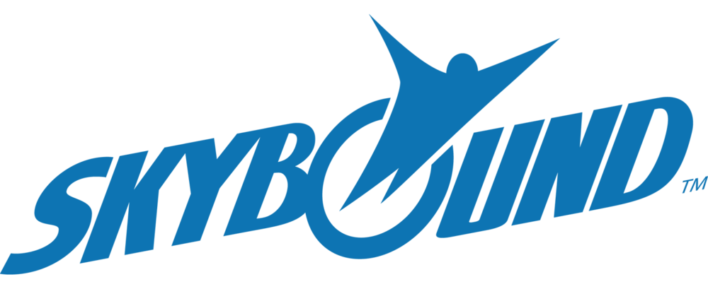 Skybound_Logo.png